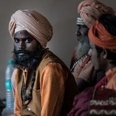 Museu da Misericórdia recebeu exposição temporária inédita sobre a Índia