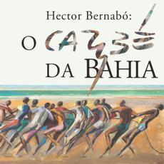 """Programe-se para a exposição temporária """"Hector Benabó, o Carybé da Bahia"""""""