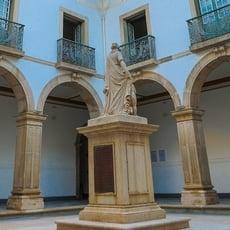 Museu da Misericórdia realiza lives em comemoração ao Dia Nacional do Patrimônio Histórico